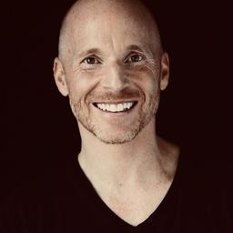 Marcus Lauk - der gesundheitsphilosoph® - Köln