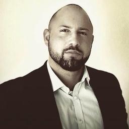 Moreno Stübe 's profile picture