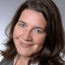 Carola Murmann