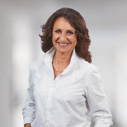 Gabriele Zeitler's profile picture