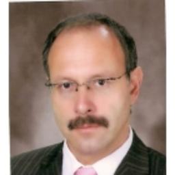 Prof. Dr. Roland Jochem - TU Berlin, Lehrstuhl Qualitätswissenschaft - Berlin