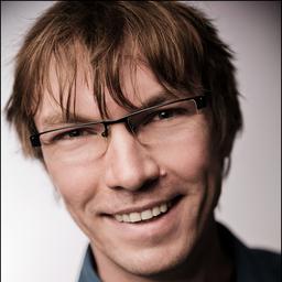Mike Bergmann - Karl Storz Endoskope - Schaffhausen