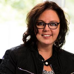 Sonja Scholl's profile picture