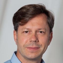 Dr. Jörg Rauch