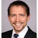 Stephan Fischer - Aachen