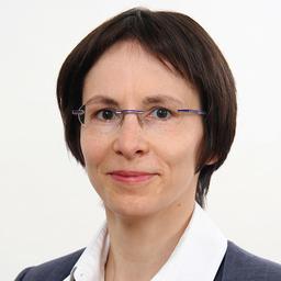 dr. kerstin knoth - projektmanager entwicklung - mercedes-benz