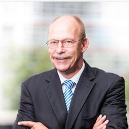 Peter Ehrich