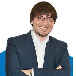 Klaus Auersberg's profile picture