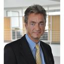 Gerhard Fink - Unterföhring