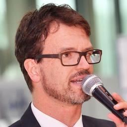 Thomas Strobel - TS Events - DIE Eventagentur - Altshausen