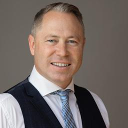 Dr. Philipp Gut - Die Weltwoche - Zürich