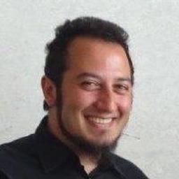 Valentino Andres's profile picture