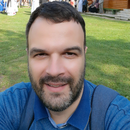 Zarko Acimovic's profile picture