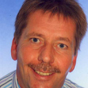 Frank Giese - Hamm
