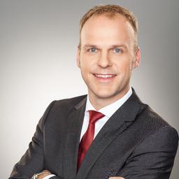 Florian Koller - metafinanz Informationssysteme GmbH (Allianz SE) - München