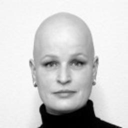 Karin Blenskens - karin blenskens | musik | wort | kultur - Berlin