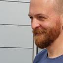 Marcus Klein - Bremen