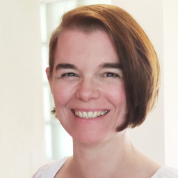 Dr Ariane Ostermann - 42 Grad - Hamburg