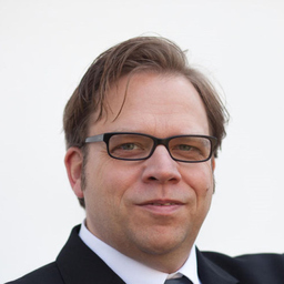 Dirk Hennings - ditale GmbH - Frankfurt am Main