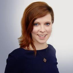 Viktoria Parth's profile picture