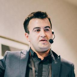 leonir hoxha network consulting engineer cisco systems