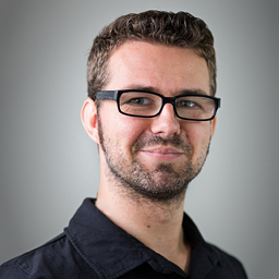 Alexander Fiss - TYPO3-Freelancer (medienkern) - Solingen