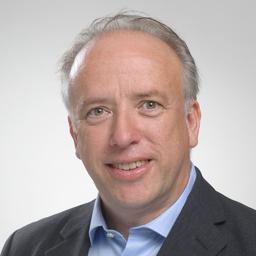 Steffen Kuck's profile picture
