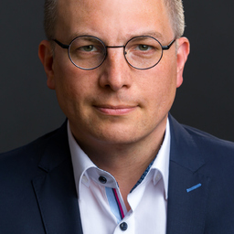 Jan Wegener - hamburgdenkfabrik - Hamburg