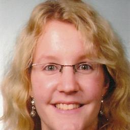 Nadine Hesselink's profile picture