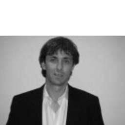 James Toovey - Langley James IT Recruitment - London