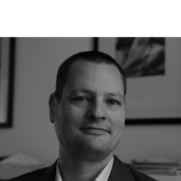 dr benjamin heinz european patent attorney schulz junghans patentanw lte partgmbb xing. Black Bedroom Furniture Sets. Home Design Ideas