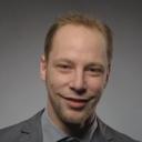 Steve Meyer - Leipzig