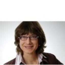 Barbara Bauer's profile picture