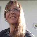 Christine Moll - Baden AG