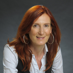 Heidi Wendland