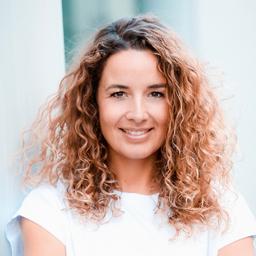 Lisa Paulus - REWE Digital GmbH - Köln