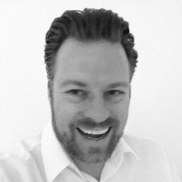 Stephan Brandt - Brandt Management Consulting - Hamburg