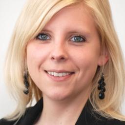 Carolin Müller - Madsack Heimatzeitungen - Hannover