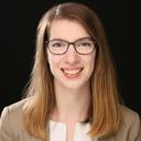 Sandra Hoffmann - Aachen