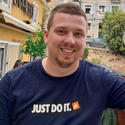 Peter Bartosinski
