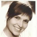 Jacqueline Richter - Jena