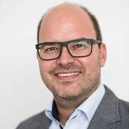 Franz Holzner - Flextos GmbH - Rosenheim