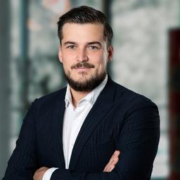 Steffen Söhner