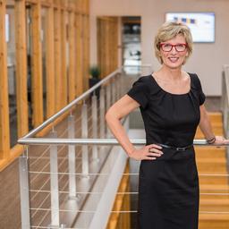 Sandra Kaplan *Game Changer