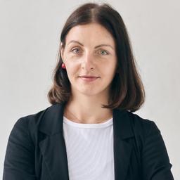 Hanna Saur