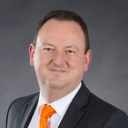 Markus Heer - Capco - The Capital Markets Company GmbH - Frankfurt am Main