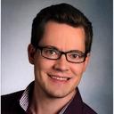 Matthias Jung - Bretten