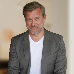 Jens Appelt's profile picture