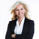 Sabine Simon - Höst
