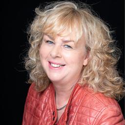 Gudrun Böhler